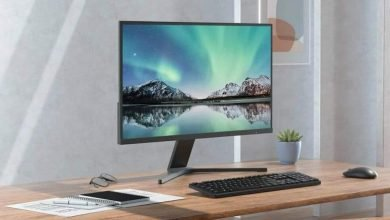monitor-xiaomi-redmi-display-2k