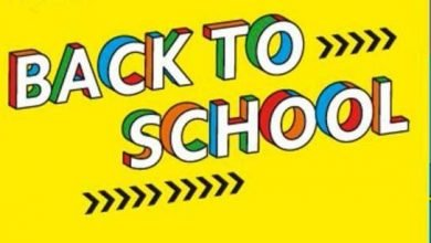 xiaomi-back-to-school