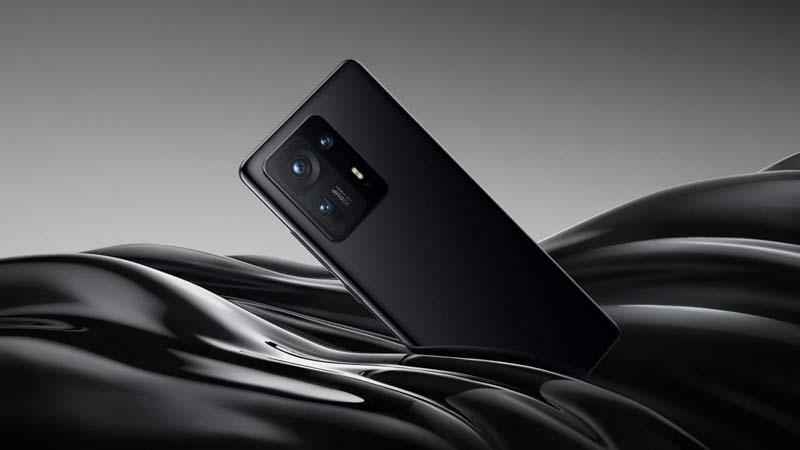 xiaomi-mi-mix-4-negro