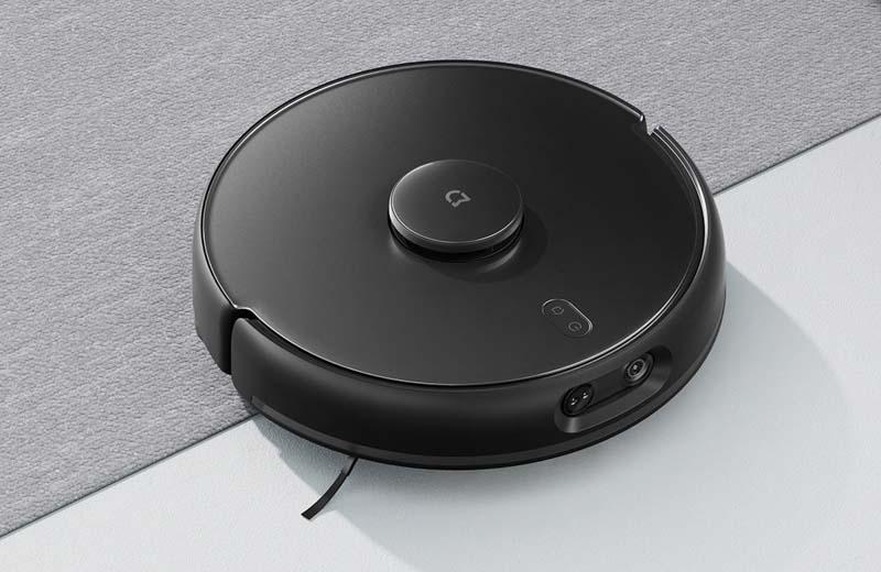 Xiaomi MiJia Robot 2 Pro