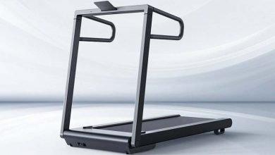 Xiaomi MiJia Treadmill