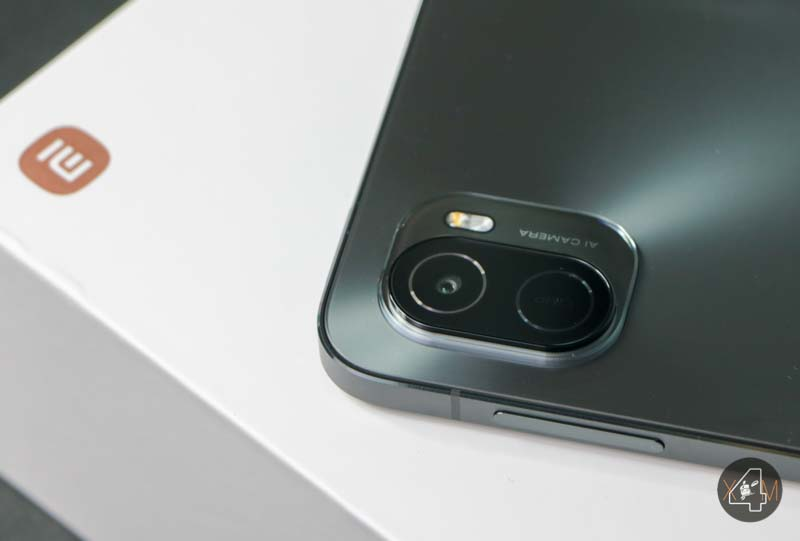 Xiaomi-Pad-5-Camara