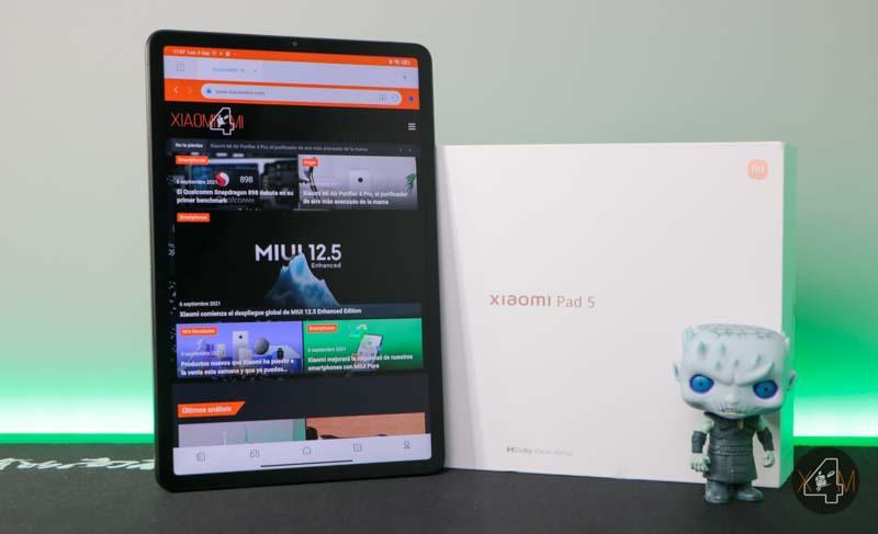 Xiaomi-Pad-5-Portada