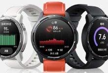 xiaomi-watch-color-2
