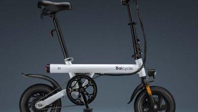 bicicleta-electrica-xiaomi-youpin