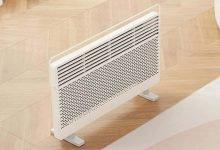 calefactor-xiaomi-grafeno